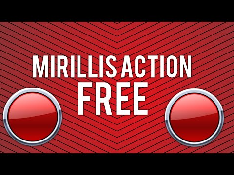 mirillis action free full version