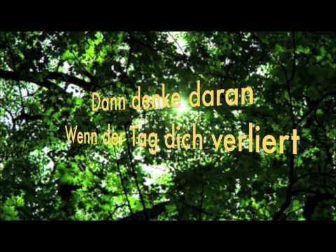 Pohlmann - Wenn jetzt Sommer wär' (Lyrics)
