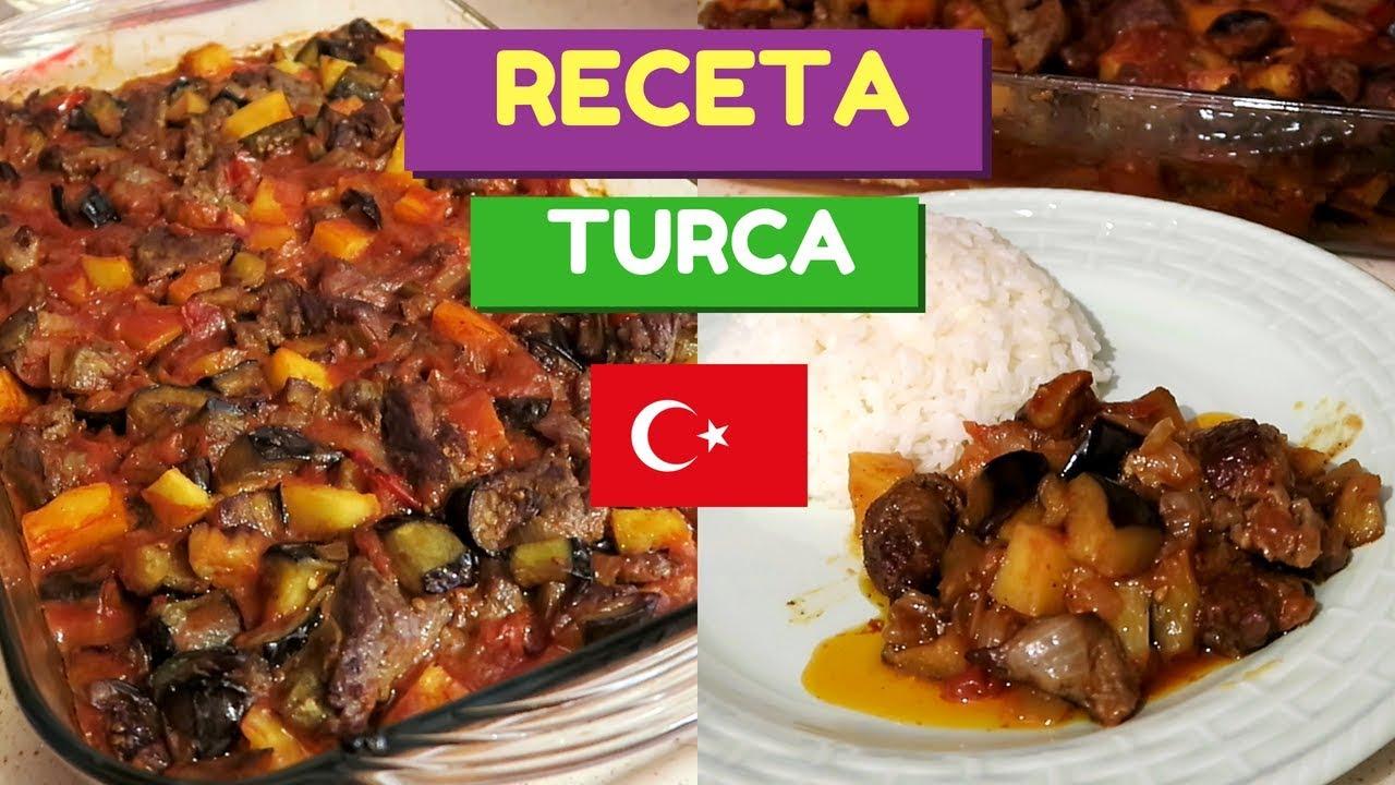 receta-turca-kebab-de-berenjena-con-carne-facil-de-hacer-mexicana-en-turqua