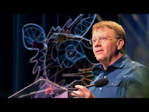 John Warner - Intellectual Ecology, Green Chemistry | Bioneers