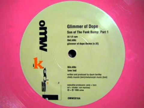 Freaky Chakra - Glimmer Of Dope Theme 3