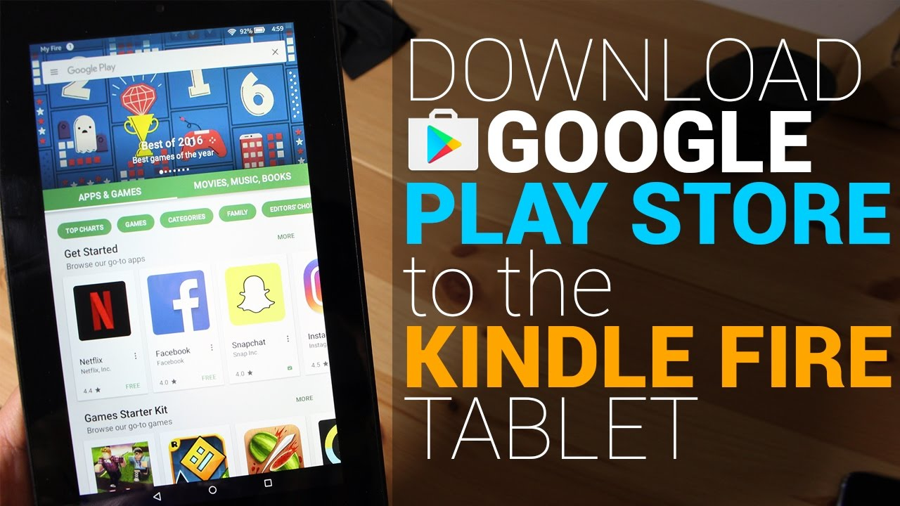 google play store app free download for android 2.3.4