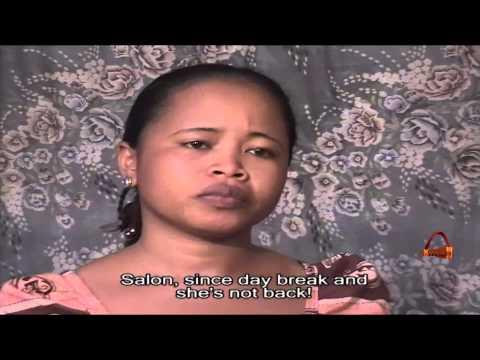 Awokogbon [ Episode 3 ] - Yoruba Latest Soap Opera