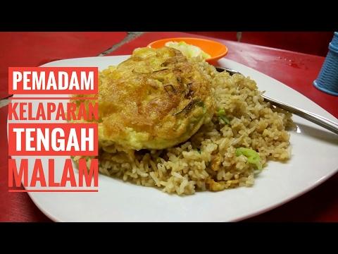 surabaya-street-food---nasi-goreng-enak-solusi-lapar-tengah-malam