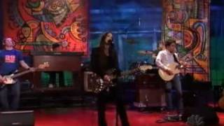 Repeat youtube video Alanis Morissette   Hands Clean Live