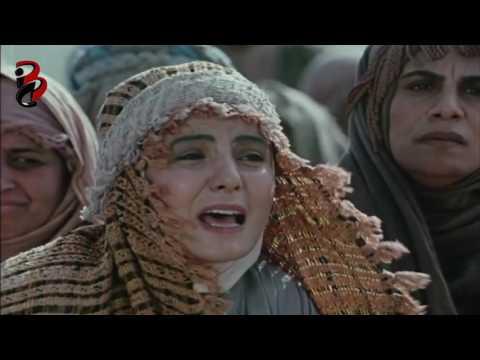 Kisah Nabi Yusuf 1 (Bahasa Arab)