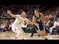 UConn Women's Basketball Highlights vs. Maryland 12/29/2016