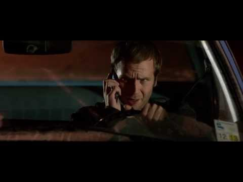 13 Sins | red-band trailer (2014)