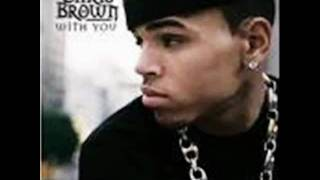 CHRIS BROWN)I WANT TO SEE YOU TONIGHT(Uploded by Nick Sharif)