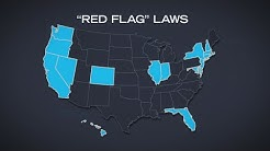 Reality Check: Will Minnesota Become A Red Flag State?