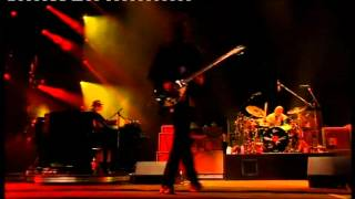 tom petty-2012 isle of wight festival pt2