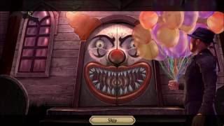 (PC) Dark Arcana: The Carnival - Opening Cutscene