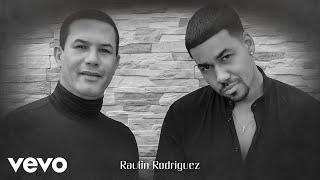 Romeo Santos, Raulin Rodriguez - La Demanda (Audio)
