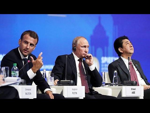 <h2><a href='https://webtv.eklogika.gr/poytin-i-rosia-einai-etoimi-gia-dialogo-me-tis-ipa' target='_blank' title='Πούτιν: Η Ρωσία είναι έτοιμη για διάλογο με τις ΗΠΑ'>Πούτιν: Η Ρωσία είναι έτοιμη για διάλογο με τις ΗΠΑ</a></h2>