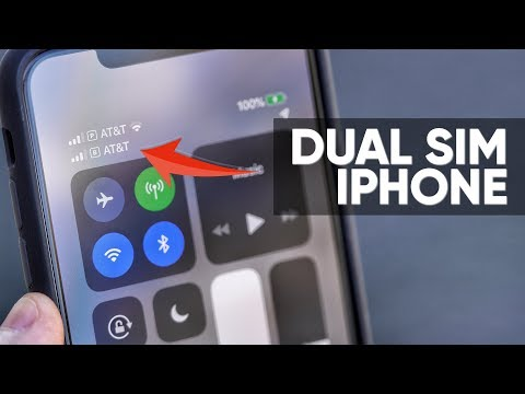 how-dual-sim-on-the-iphone-works