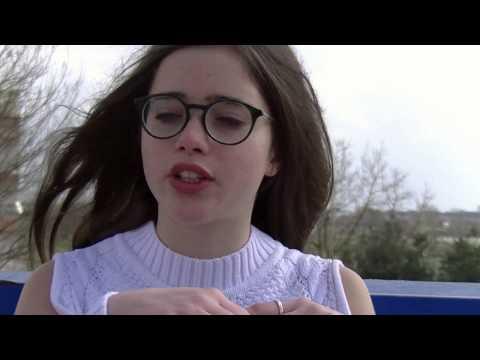 TORMENTI - cortometraggio from YouTube · Duration:  12 minutes