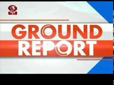 Ground Report |Andhra Pradesh: Success Story on Swatch Bharat in Kurnool