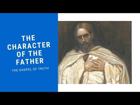 Jesus resurrection Secrets (Nag Hammadi Text Secrets of Universe) from YouTube · Duration:  8 minutes 44 seconds