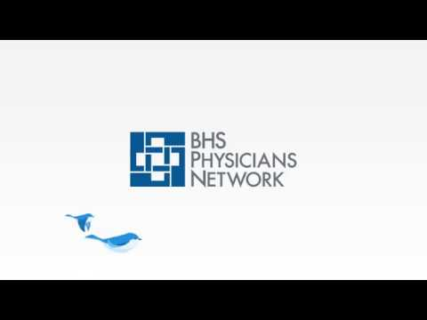 BHS Physicians Network |