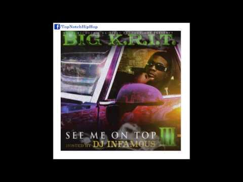 big-k.r.i.t.---boast-or-brag-[see-me-on-top-vol.-3]