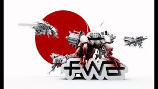 Giocator & Rag - Wasp Swarm (Free)