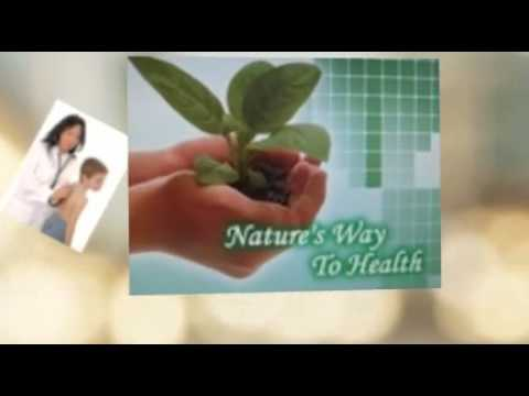 prince frederick best naturopathic doctors
