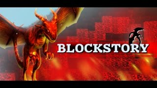Gameplay |  Block story PC | Link De Descarga Gratis