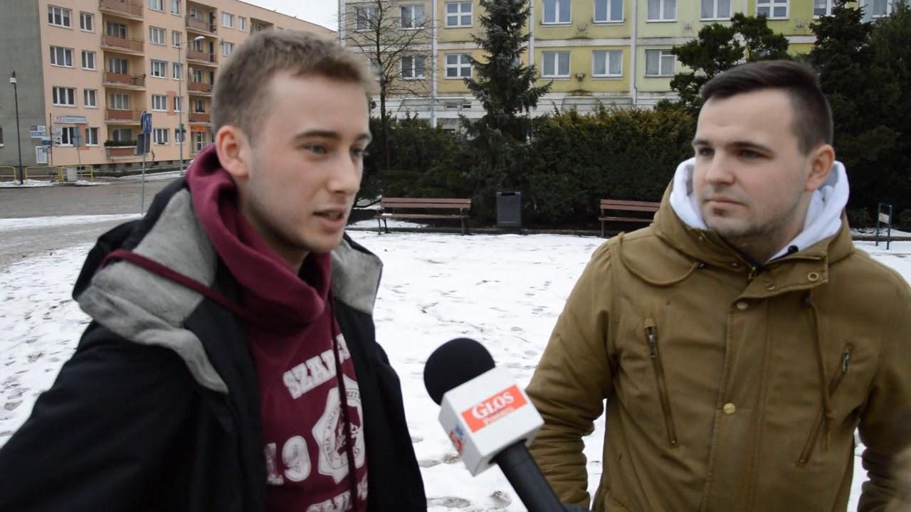 Sonda GP24. Czy w Słupsku ciężko znaleźć pracę?