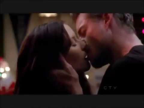 Top 30 TV Kiss