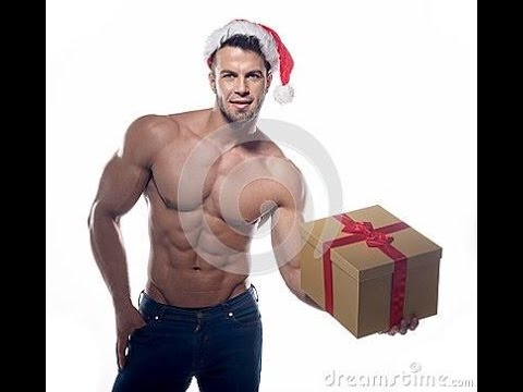 from Kole hot nude men christmas