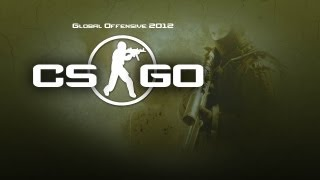 CGRundertow COUNTER-STRIKE GLOBAL OFFENSIVE for PlayStation 3 Video Game Review