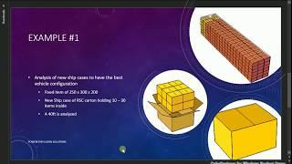 CubeDesigner Example #1