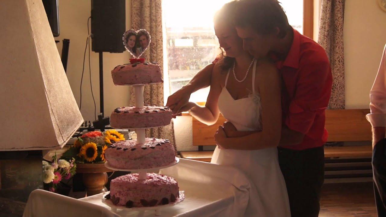 Hochzeit von Dorothea und Joaquin Barnech Casamiento de