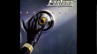FORTUNE - STACY