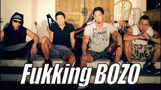マッチョ29 - Fukking BOZO