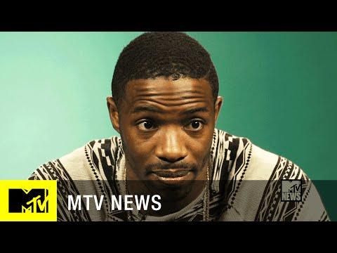 Krept And Konan Break Down U.K. Rap & Grime Music | MTV News