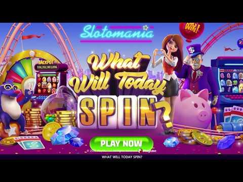 Автоматы слотомания играть онлайн 888 казино рулетка играть