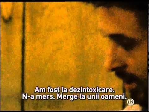 12. Crylu - Ce am meritat (cu Nelo & GraYu) (prod.NoxaBeats) from YouTube · Duration:  4 minutes 7 seconds