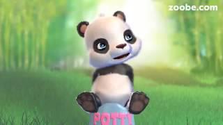 Zoobe.com