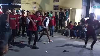 Download Viral.FESTIVAL ARAK ARAKAN DESA GAGA SARI CIREBON
