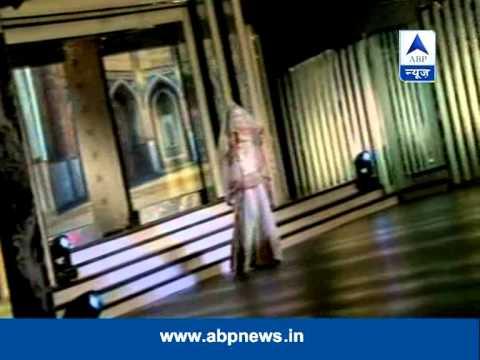 Katrina, Rani, Sridevi, Madhuri and SRK's dazzling tribute to Yash Chopra