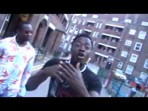Download TAYE CURRENCY LIVE IN LONDON 2010