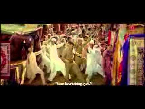 tere-mast-mast-do-nain-with-lyrics-full-song-dabangg-salman-khan