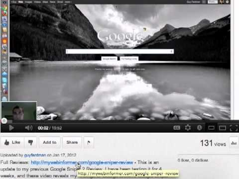 Power Secret To Making Money Online With Other Peoples Videos
