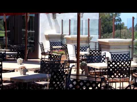 Outdoor Restaurant Furniture - Contract Furniture Company
