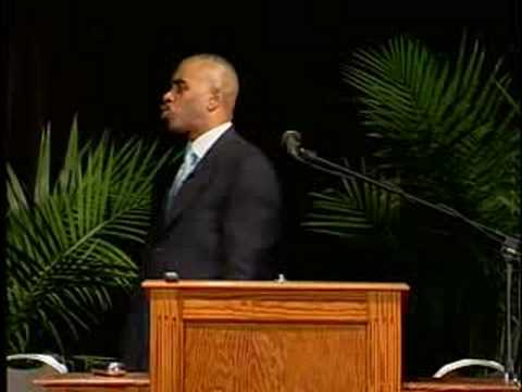 Pastor Gino Jennings 795-796-797part19