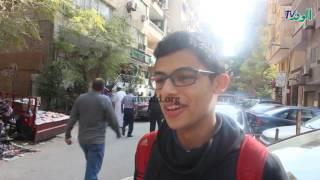 بالفيديو.. مواطنون عن الحضري المتألق: