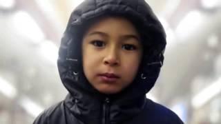 PINK FLOYD ECHOES  VIDEO EXTRAORDINARIO SUBTITULOS ESPAÑOL