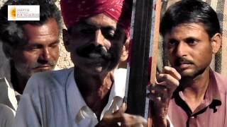 Ajitaram short song