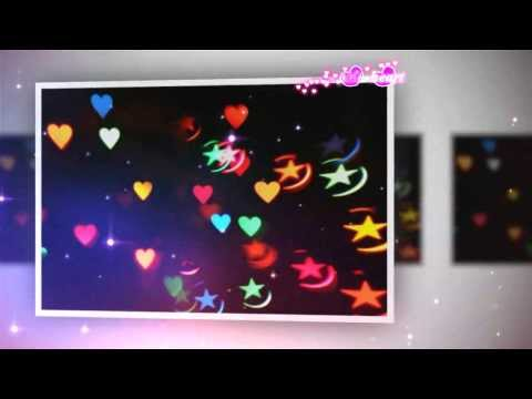 Take My Heart - SOKO [LYRIC + KARA]
